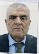 الدكتور موسى صالح