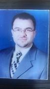 د. يوسف هيجاوي اخصائي في جراحة العظام والمفاصل