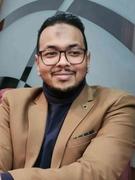 الدكتور حسام الدين محمد الحسن