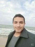 د. محمد عماد الزكي