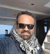 الأستاذ مصطفى السقا