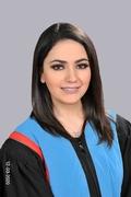 د. مرام محمود العجلوني