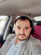 الدكتور احمد عبدالله بركات الصعوب