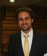 د. فادي موسى احمد الغرايبة