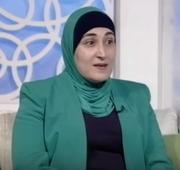 الدكتور اسلام العواملة الحموري