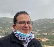 د. اسماعيل خالد محمد قطاوي
