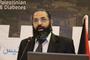 الدكتور سفيان خليل ابراهيم بسيط