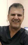 الدكتور احسان المبيضين اخصائي في نسائية وتوليد