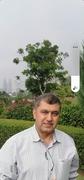 الدكتور جمال نصار