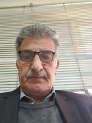 د. عبد الله فليفل