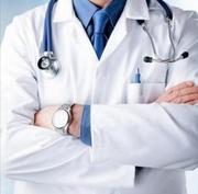 الدكتور لؤي فايز المساعيد