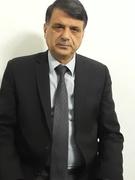 الدكتور يوسف عبد الرحيم السفاريني