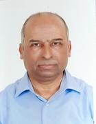 د. محمد سهيل  السالم