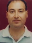 الدكتور عبد القادر محمد ابراهيم قطمش