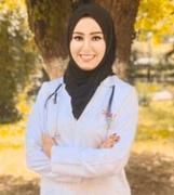 د. فرات راضي قاسم اخصائي في طب عام