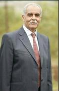 د. باسم محمد يوسف اخصائي في طب عام