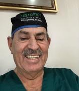 د. غازي رمضان