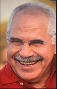 الدكتور ماجد جرار اخصائي في جراحة تجميلية