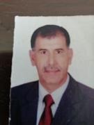 د. محمد آمين ضيف الله رواقة اخصائي في جراحة العظام والمفاصل
