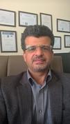 د. إياد القرقز