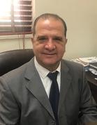 الدكتور مالك ابو النادي