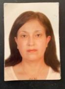 الدكتورة رهام شعبان