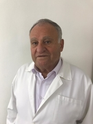 الدكتور جمال البشيتي