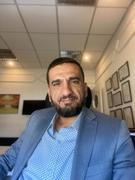الدكتور    احمد عقل منصور