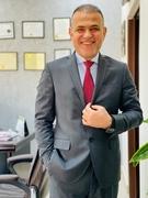 الدكتور عصام لطايفه