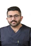 د. نديم المرابحه اخصائي في طبيب امتياز