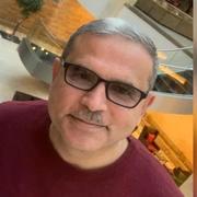 الدكتور اغيد محمد بيريص