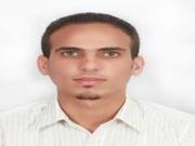 الدكتور حسين ياسر حسين السرغلي