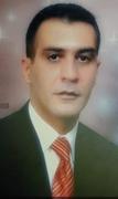 الدكتور عمر تحسين خريس