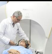 د. محمد سماحه اخصائي في جراحة دماغ  و اعصاب و عمود فقري