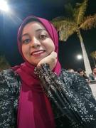 د. دعاء جميل عليوة محمد