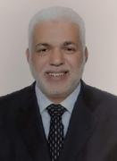 د. اشرف اسماعيل