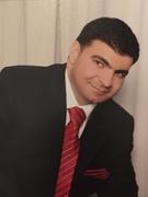 الدكتور عبدي ريالات