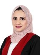 د. رشا راتب باير الزيوت