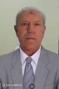 الدكتور جمال ماضي