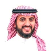 د. ياسر الدباسي