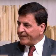 د. عبدالكريم الخوالدة