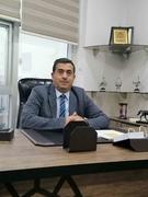 د. علي محمد السويلميين