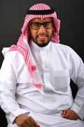 الدكتور عبدالملك البكر اخصائي في جراحة العظام والمفاصل