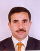 د. معاذ الصمادي اخصائي في جراحة عامة