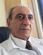 الدكتور عيسى منصور اخصائي في طب اسنان