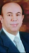 د. محمد القدومي اخصائي في أطفال وحديثي الولادة،طب أطفال