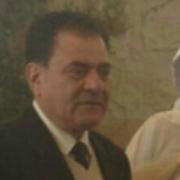 الدكتور حسين ابوعدس اخصائي في طب اسنان