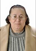 الدكتور زهور القاضي