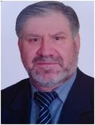 الدكتور محمد عوني سعادة اخصائي في جراحة السمنة وتخفيف الوزن،جراحة عامة