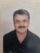 الدكتور عبد الكريم ابو خيران اخصائي في طب اسنان